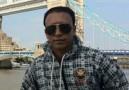 Dipendra Adhikari (Dipu)- Owner