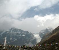 Chisapani – Nagarkot – Dhulikhel Trek