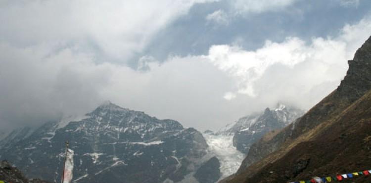 Chisapani – Nagarkot Trek