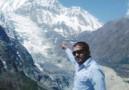 Sashi Adhikari