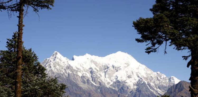 Tamang Heritage Trail – Cultural Trek