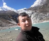 Restricted area trekking in Nepal